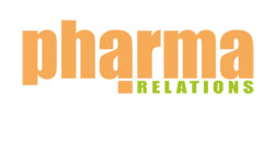 Pharma_Relations_Logo