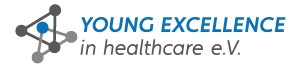 Young Excellence in Healthcare
