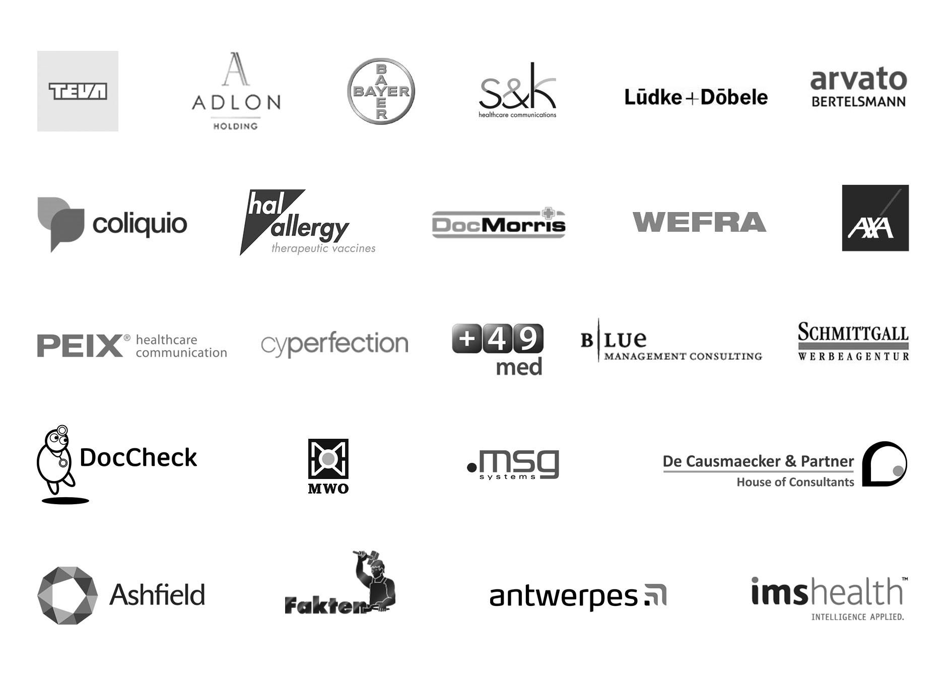 sponsoren_2015