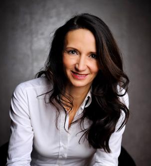 Dr. Annette Veltmar