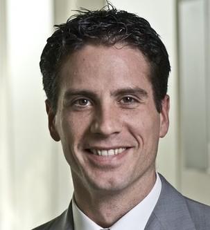 Dr. Dierk Dennig
